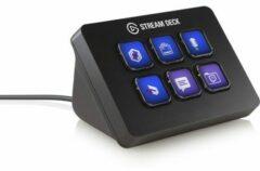 Elgato Gaming Stream- Multifunctioneel Live Stream Deck - Windows/Mac