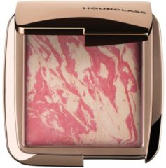 Hourglass Rouge Diffused Heat Rouge 4.2 g