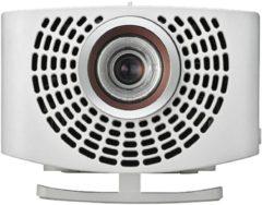 LG Electronics LG PF1500G - DLP-Projektor - 3D PF1500G.AEU