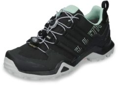 Swift R2 GORE-TEX Outdoorschuh adidas TERREX Schwarz