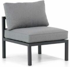 Lifestyle Garden Furniture Lifestyle Arenas midden module