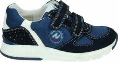 Naturino ISAO - Heren Lage schoenen - Kleur: Blauw - Maat: 32