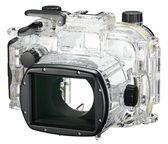 Canon WP-DC56 - Unterwassergehäuse Kamera 2300C001
