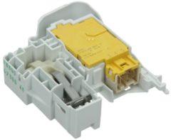 Ariston, Hotpoint, Hotpoint Ariston Verriegelungsrelais Bitron (Mikrobremse) für Waschmaschinen C00264161, 264161