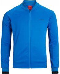 Bjorn Borg Track Jacket Tron - Sportjas - Heren - Blauw - Maat L