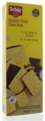 Dr Schar Biscotti con ciocollato 150 Gram