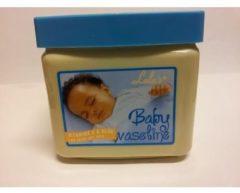 Lala?s Lala's vitamine e & aloe baby vaseline 368gr
