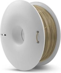 Fiberlogy Easy PLA Beige 1,75 mm