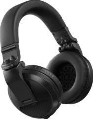 Pioneer DJ Pioneer HDJ-X5BT Zwart