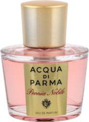 Acqua di Parma Peonia Nobile Eau de Parfum (EdP) 50 ml