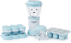 Nutribullet et Nutribullet NutriBullet Baby 18-delig Blender
