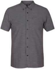 Hurley Alchemy Shirt