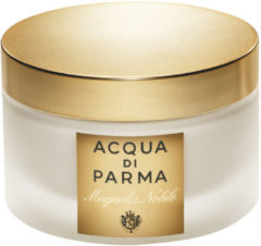 Acqua di Parma Damendüfte Magnolia Nobile Sublime Body Cream 150 g