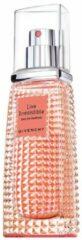 Givenchy Live Irresistible 75 ml - Eau de Parfum - Damesparfum