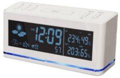 Techno Line TechnoLine WS 6850 - Wetterstation