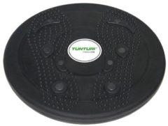 Witte Tunturi Twist Trainer - Twisttrainer 25,5 cm diameter