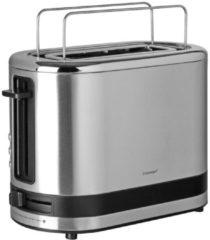 WMF KÜCHENminis® Toaster, für 1 Scheibe, 600 Watt