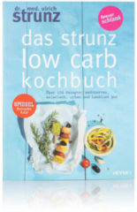HSE24 Das Strunz Low Carb Kochbuch