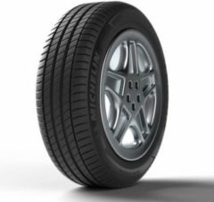 Universeel Michelin Primacy 3 ao dt1 225/50 R17 94Y