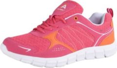 Sonstiges ACTION ACTIVITY Damen Fitness Schuh, Pink/38 /pink/multi