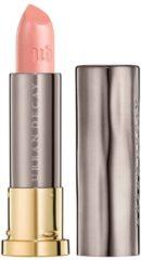 Urban Decay Lippen Lippenstift Vice Metalized Lipstick Gubby 3,40 g