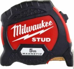 Rode Milwaukee Stud 5m