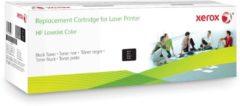 Xerox Zwarte toner cartridge. Gelijk aan HP CF380A. Compatibel met HP Colour LaserJet M476/M476DN/M476DW/M476NW