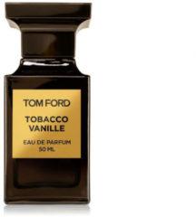 Tom Ford Tobacco Vanille 50ml EDP Spray
