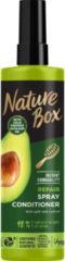 Nature Box Spray Conditioner Avocado 200 ml
