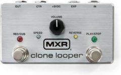 Grijze MXR M303 Clone Looper