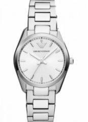 Emporio Armani Armani AR6028 Dames Horloge