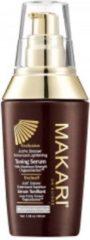 Makari Exclusieve Serum - Werkt doeltreffend tegen verkleuring, pigmentatie of rimpels - Voor het bleken van de huid