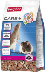 Xtra Vital Care Plus Rat - Rattenvoer - 250 g