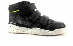 Zwarte Shoesme EX8W067