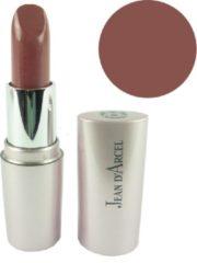 Jean Marcel Jean D'Arcel brillant lip colour Lip stick Make Up Selectie van kleuren 4g - 168