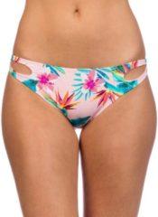 Malibu Paradise of Mine Hipster Bikini Bottom