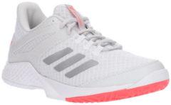 Adidas Tennisschuhe ´´Adizero Club 2´´, atmungsaktiv, Stabilisation, dämfend, für Damen