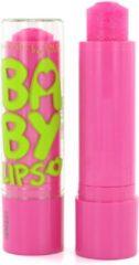 Maybelline Baby Lips - Pomme d'Amour (2 Stuks)