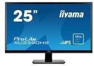 "Iiyama ProLite XU2590HS-B1 - LED-Monitor - Full HD (1080p) - 63.5 cm (25"")"
