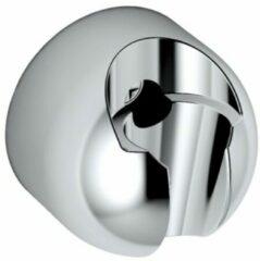 Ideal Standard Idealrain handdouchehouder vast chroom B9467AA