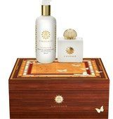 Amouage Damendüfte Honour Woman Geschenkset Eau de Parfum Spray 100 ml + Body Milk 300 ml 1 Stk.
