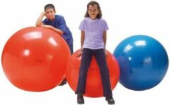 Gymnic Ledraplastic Gymnic Physio Gymnic 95 - Fitnessbal - Blauw - Ø 95 cm