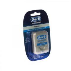 Oral B Oral-B Pro-expert premium Zahnseide