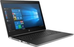 HP Notebook ProBook 450 G5 (3KZ00EA)
