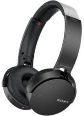 Sony MDR-XB650BT Drahtlose EXTRA BASS On-Ear Kopfhörer