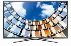 Samsung M5590 LED Fernseher (32/43/49 Zoll | Full HD | Smart TV | A bis A+) Samsung Dark Titan