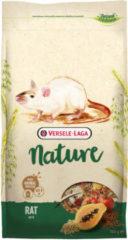 Versele-laga 700 gr Versele-lage nature rat