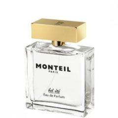 Monteil Damendüfte Bel Été Eau de Parfum Spray 30 ml