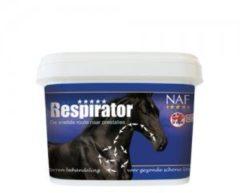 NAF Equine NAF Respirator - 1 kg