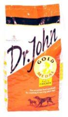 Dr. John Gold Hondenvoer 15 kg